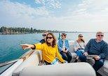 Semi-Private Sirmione and Lake Garda Tour from Verona. Verona, ITALY