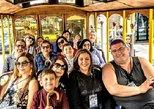 Tour Tradicional en Tranvia por Tlaquepaque, Guadalajara, MÉXICO