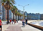 Full Day Tour to Montevideo from Buenos Aires, Buenos Aires, ARGENTINA