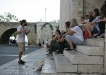 Your Tour: Group. Bari, ITALY