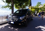 Private Transfer in Minivan from Sorrento to Naples, Sorrento, ITALIA