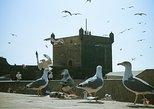 Essaouira - Day Trip from Marrakech - shared/small group (8 pers), Esauira, MARRUECOS