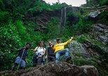Tour al Parque Natural La Chorrera de Choachi desde Bogotá. Bogota, COLOMBIA