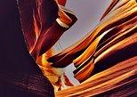 Excursão diurna a Antelope Canyon e Horseshoe Bend, saindo de Las Vegas,