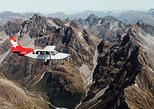 4-Hour Milford Sound Cruise and Fly Experience,