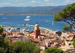 Saint Tropez Full Day Tour by van, Saint-Tropez, FRANCIA