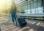 Private Arrival Transfer : Koh Samui Airport to Koh Samui Hotel, Surat Thani, TAILANDIA
