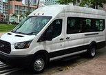 Private Transportation Service Miami Hotels - Port of Miami, ,