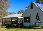 Private Full-Day Wine Tour in Hunter Valley from Pokolbin, Hunter Valley, AUSTRALIA