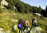 Private Trekking in Rila Mountains and Mt Mousala from Sofia, Sofia, BULGARIA