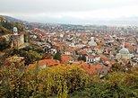Full Day Tour of Prizren from Tirana,