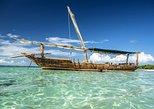 Menai Bay Sailing Trip from Zanzibar, Zanzibar, TANZANIA