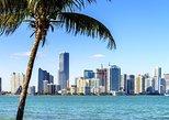 City Tour Miami PLUS (City Tour + Boat Tour),