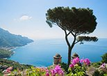 Amalfi Coast - Private Driving Tour from Sorrento, Sorrento, ITALY