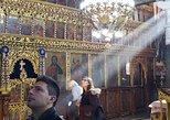 Private Day Trip to Rila Monastery from Sofia, Sofia, BULGARIA