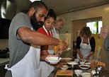 Experiência em Chengdu: Aula de Culinária de Sichuan. Chengdu, CHINA