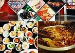 Excursão de dia inteiro de comida gourmet em Sichuan saindo de Chengdu. Chengdu, CHINA