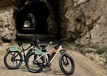 Rent an E-Bike and experience a fun, new way to explore Buena Vista, CO!, Buena Vista, CO, ESTADOS UNIDOS
