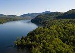 2-Day Lake George+Lake Placid Tour (NY/NJ Departure) DL2, ,