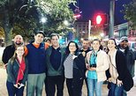 Astroville Food Tour of Downtown Houston with Tunnel Access. Houston, TX, UNITED STATES