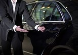 Private Round-Trip Transfer: Algiers Airport to Hotel, Argel, ARGELIA