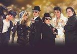Legends in Concert Branson, Branson, MO, ESTADOS UNIDOS