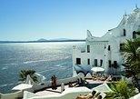 Punta del Este Private Tour with Cruise Port Pickup,