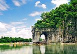 7-Day Private China Tour from Qingdao: Beijing, Xi'an, Guilin and Shanghai, Qingdao, CHINA