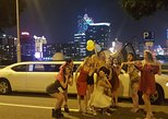 Ultimate Macau Party Experience for 6, Macao, CHINA