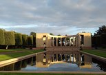 Full Day Guided Tour Normandy D Day American Sector, Bayeux, FRANCIA
