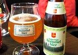 Belgian Beers day tour, Brujas, BELGICA