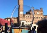 Tour gastronómico de Siena: leyendas, tradiciones y degustaciones con. Siena, ITALIA