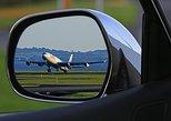 Private Transfer from Berlin Tegel Airport to Hotel in Potsdam, Berlim, Alemanha