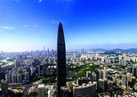 Shenzhen Private Flexible Day Tour with Guide and Driver Service, Shenzhen, CHINA