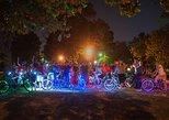 Sunset Glow Roll E-Bike Tour, Green Bay, WI, ESTADOS UNIDOS