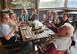 Excursão turística para grupos pequenos na cidade de Adelaide e Handorf. Adelaida, Austrália