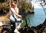 Fat Tire E-Bike Rental, Green Bay, WI, UNITED STATES