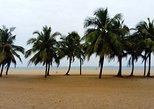 Togo adventure safari 7Days 8Nights ( budget), Leme, TOGO