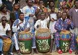 Togo adventure safari 7 Days 6 Nights (comfort plus), Leme, TOGO