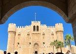 Private Day Tour to Alamein and Alexandria, Alejandria, EGIPTO