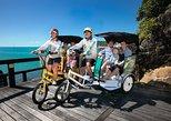 Private Airlie Beach Tuk-Tuk Tours, Airlie Beach, AUSTRALIA