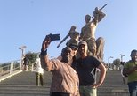 Explore Dakar and Gorée Island full day,