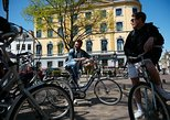 Discover The Hague with a local guide,