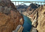 Ultimate Hoover Dam Tour from Las Vegas,