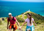 Cape Reinga - 90 Mile Beach Tour, Bahia de Islas, NUEVA ZELANDIA