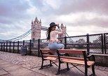Tower Bridge Private Photo Shoot Session,
