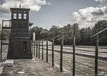 PRIVATE Tour of Stutthof Concentration Camp from Gdansk. Gdansk, Poland