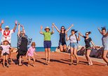 Broome Panoramic Town Tour for Cruise Ships - Tours from the Broome Wharf, Broome, AUSTRALIA
