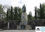 Guimarães & Braga - Tour Privado. Braga, PORTUGAL