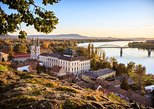 Romantic tour in Esztergom, Szentendre, HUNGRIA